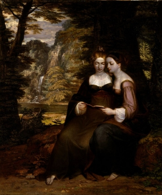 an analysis of the relationship of hermia and helena You should definitely give helena another chance and leave hermia and lysander to lead the life they please relationship status: loves hermia, then helena.